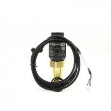 Daikin Altherma Flow Sensor - 5013359