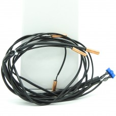Daikin Altherma High Temperature Thermistor - 302335p