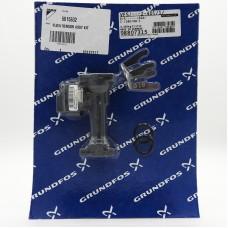 Daikin Altherma Flow Sensor - 5015632