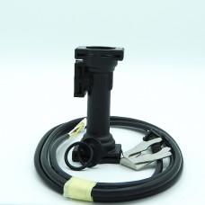 Daikin Altherma Flow Sensor Cable - 5009345