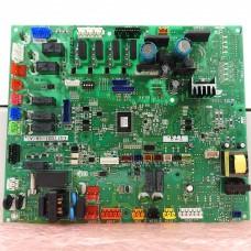 PCB - Altherma C Series - 5009125
