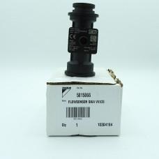 Daikin Flow Sensor - 5015066