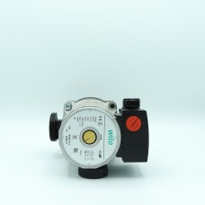 Altherma Circulation Pump - 302558P