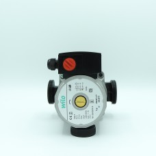 Altherma Circulation Pump - 301163P