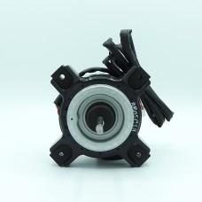 Fan motor 280V