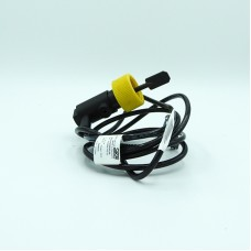 Flow Switch - 301727P