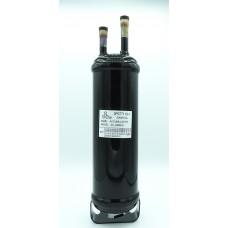 Liquid Accumulator - 172125J