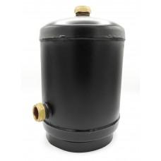 Copper Buffer Vessel 10L - BFFR