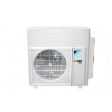 Daikin Altherma H Hybird Heat Pump System - 4kW/32kW