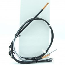 Altherma Outdoor Thermistor - 301355P