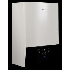 Daikin 35 kW Condensing boiler offer