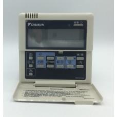 Daikin Altherma HT ERSQ controller