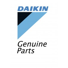 Daikin Altherma Hot Water Storage Sensor Pocket - 5013596