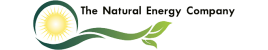The Natural Energy Company (Scotland) Ltd