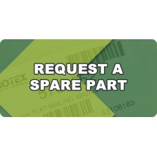 Request A Spare Part