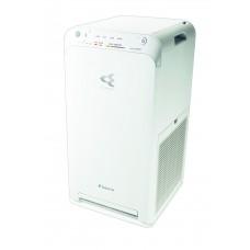 Daikin MC55VB Air Purifier with Streamer Technology