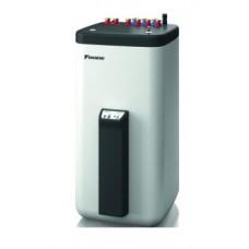 Daikin Thermal Store EKHWP 300-500 PB